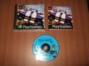 Test-Drive-6-fuer-Sony-Playstation-PS1