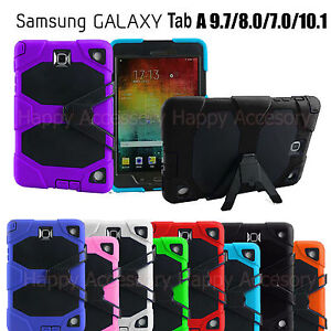 Heavy-Duty-Case-Tough-Cover-for-Samsung-Galaxy-Tab-A-9-7-or-8-0-7-0-10-1