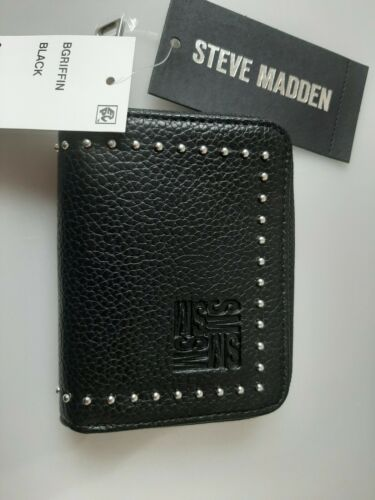 Steve Madden BGriffin Small Purse