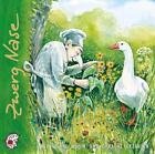 Zwerg Nase. CD von Wilhelm Hauff (2007)
