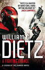 A Fighting Chance by William C. Dietz (Paperback, 2016)