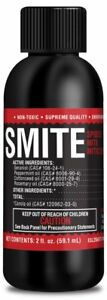 Smite-2oz-Concentrate-Spider-Mite-Killer-Makes-2-Gallons-RTU-by-Supreme-Growers