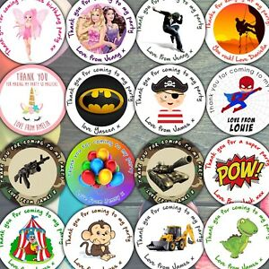 Personalised-Birthday-Party-Stickers-Labels-Thank-You-For-Coming-To-My-Party-Bag