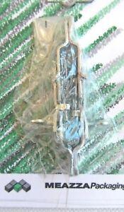 Kit 2pz Blocca Tapparelle Persiane Sicurezza Tipo Wolgiblock New Finement Traité