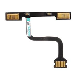 MacBook A1534 2015 2016 Mic Microphone Flex Cable 923-00410 821-1962 821-6323