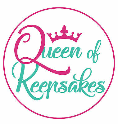 queenofkeepsakes