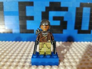 Lego-Star-Wars-The-Mandalorian-Klatooinian-Raider-Minifigure-Sw01060