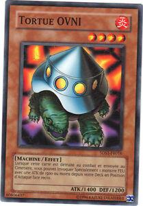 Konami-Yu-Gi-Oh-n-60806437-Tortue-OVNI-5DS1-FR016