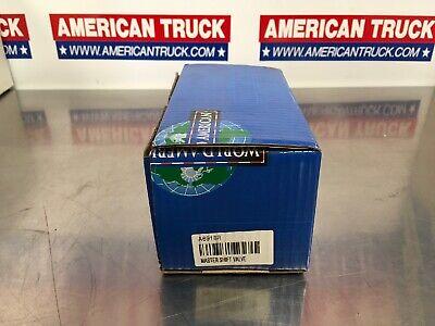 World American A6918R Master Shift Valve