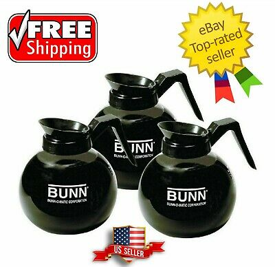 Bunn 6GAL20X8 Commercial Coffee Filters 252//carton 6-gallon Urn Style