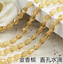 wholese-20-30-50pcs-AB-Teardrop-Shape-Tear-Drop-Glass-Faceted-Loose-Crystal-Bead thumbnail 51