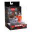 SEALED-ROBLOX-Celebrity-DESKTOP-SERIES-Figure-JAILBREAK-PERSONAL-TIME-CORE-PACK thumbnail 1