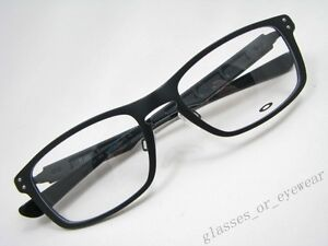 image is loading eyeglass frames oakley plank ox3090 22 193 matte