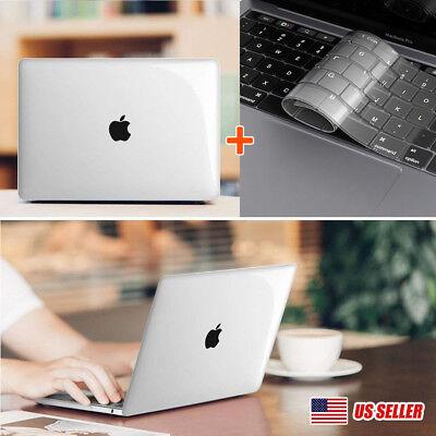 """Original Keyboard for Macbook Pro Touchbar 13/"""" 15/"""" A1989 1990 2018 Models"""