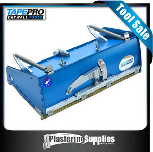 Tapepro-Booster-Auto-Boxes-12-034-300mm-Spring-Loaded-AB-300