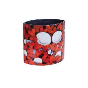 Doug-Hyde-Sea-of-Love-Ceramic-Vase-from-John-Beswick-Collection