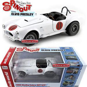 1-18-AUTOWORLD-ERTL-1971-Plymouth-Road-Runner-426-HEMI-PETTY-Azul