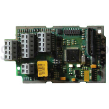 Used Amp Tested Siemens A5e00687483 Inverter Control Board