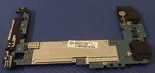 """Samsung 7"""" Galaxy Tab 2 SPH-P100 Genuine OEM Logic Board W/ Speakers Tested"""