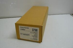 new pack of 24 costar assay plate 96 well round bottom ebay. Black Bedroom Furniture Sets. Home Design Ideas