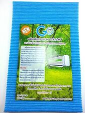 Nano filter carbon for air home/office antigerms/ dedorant/accesory&part of air