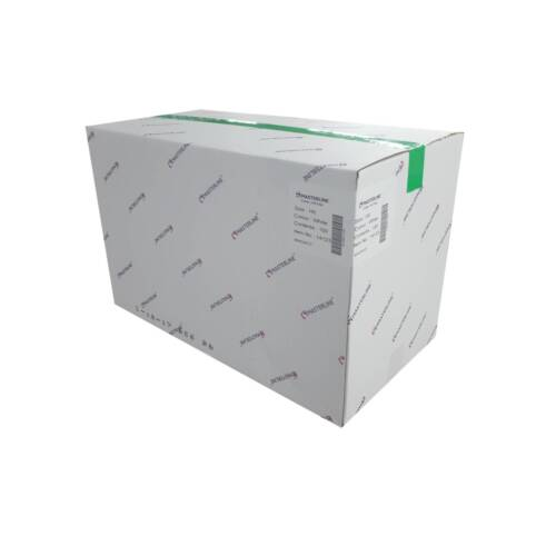 White Masterline Size H 5 Padded Envelopes Box of 100