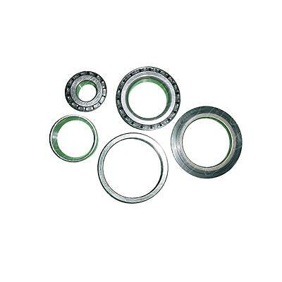 E0NN1190AA 2 Ford 5000 6000 7000 Tractor Front Wheel Hub Seals