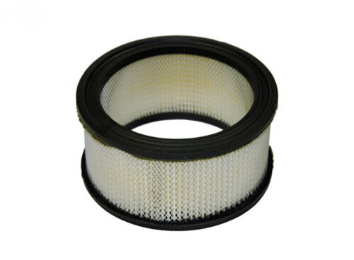 CV17 Magnum M10-M20 MV16-MV20 AIR /& PRE-FILTER FOR KOHLER 4508302 FITS: K341