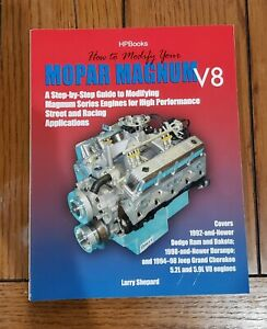 HP-Books-How-to-Modify-Your-Mopar-Magnum-V8-by-Larry-Shepard-HP-1473