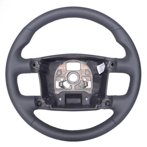 Steering wheel fit to Volkswagen Phaeton Leather 30-819