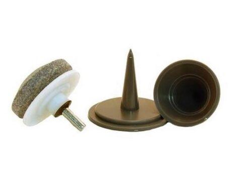Arnold 490-850-0006//BSK1 Blade Balancer and Sharpener Kit