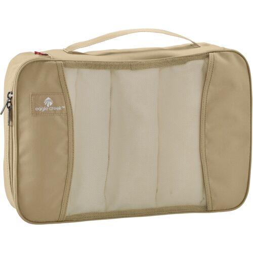 NOUVEAU * Eagle Creek Pack-It Originals Pack-it Cube 36 cm