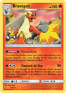 Pokemon-Brasegali-Holo-Rare-SL7-5-Majeste-des-Dragons-6-70