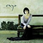 A Day Without Rain by Enya (CD, Nov-2000, Warner Bros.)