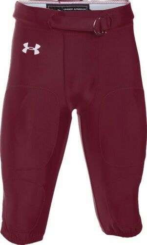 Under Armour Youth Power I Football Pant