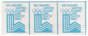 I-B-US-Cinderella-Winter-Olympics-Lake-Placid-1980