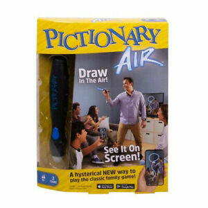 Pictionary-Air-Family-Game-Links-to-Smart-Devices-NEW-AND-AUTHENTIC-FAST-SHIP