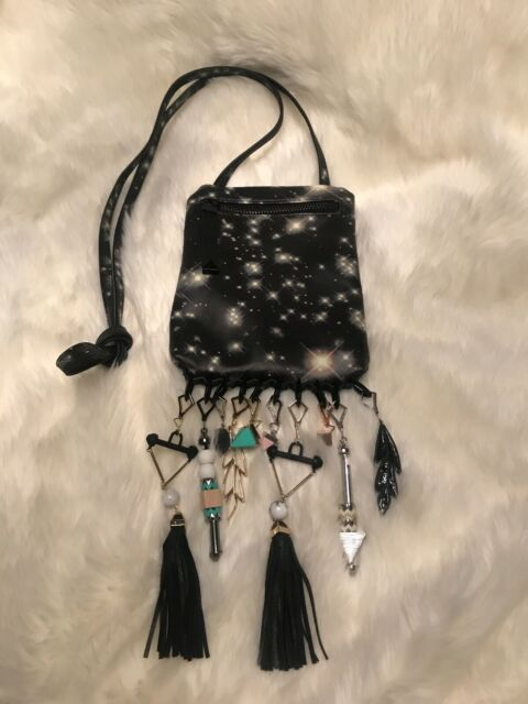 With Tags Eddie Borgo For Target Mini Backpack White Marble For Sale Online Ebay