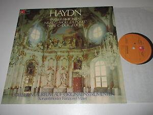 LP-HAYDN-PARISER-SINFONIEN-83-82-COLLEGIUM-AUREUM-MAIER-BASF-2022476-7