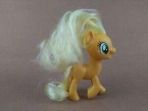 2019-My-Little-Pony-APPLEJACK-Friends-Of-Equestria-G4-5