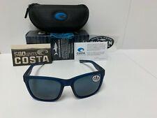 237bf8e20317 item 1 NEW Costa Del Mar OCEARCH Panga Polarized Sunglasses Teal Crystal  Gray 580P -NEW Costa Del Mar OCEARCH Panga Polarized Sunglasses Teal  Crystal Gray ...