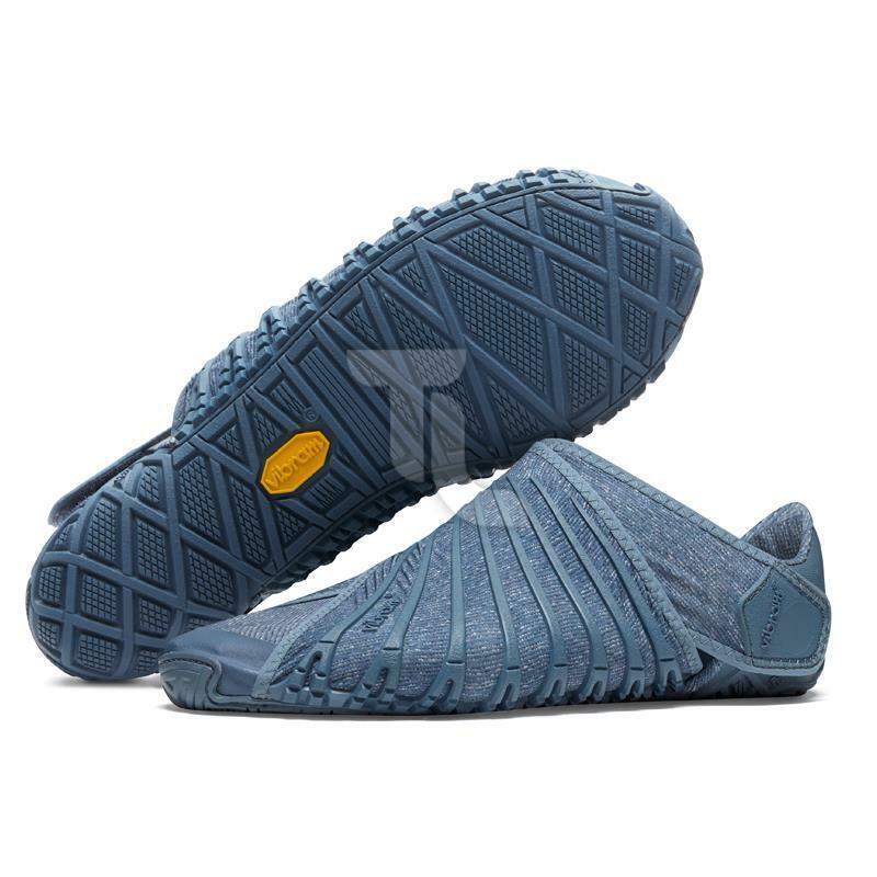 Vibram furoshiki zapato 19wad Moonlight zapatillas mujer nuevo yoga Pilates
