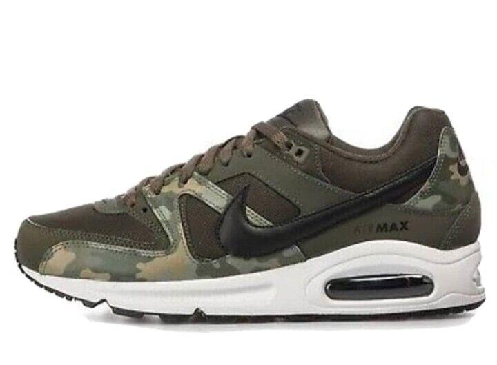Nike air max command Annunci in tutta Italia Kijiji