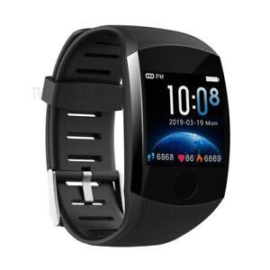 Waterproof-Fitness-Smart-Wristband-Watch-Heart-Rate-Activity-Tracker-Smartband