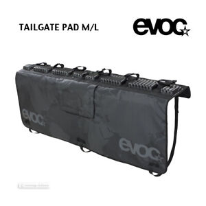 EVOC-PICKUP-TAILGATE-PAD-for-Bike-Transport-6-Bike-Capacity-136-cm-M-L-BLACK