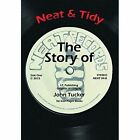 Neat & Tidy: The Story of Neat Records by John Tucker (Paperback, 2015)