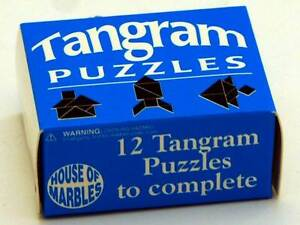 TANGRAM-PUZZLE-BY-HOUSE-OF-MARBLES-BRAIN-TEASER-MIND-BENDER-NOVELTY-TOY-TRICK