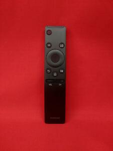Mando a distancia original samsung smart tv led uhd flat - Distancia para ver tv led ...