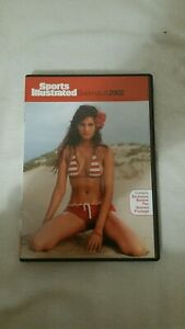 DVD-Sports-Illustrated-Swimsuit-2002