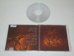 Fila-Brazillia-Jump-Leads-T010-5037454770109-CD-Album